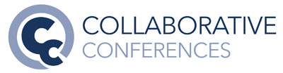 Collaborative Conferences
