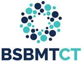 BSBMTCT