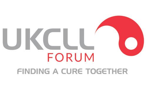 UKCLL Forum