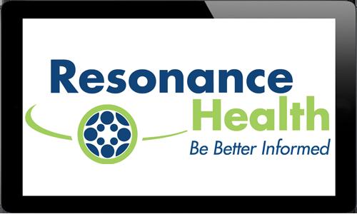 Resonance Health